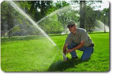 Jardineiro irrigação.jpg