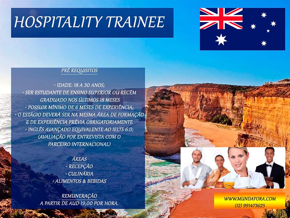 Hospitality Trianee - Australia.png