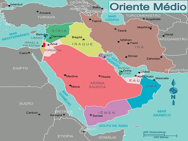 mapa emirados.png