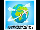 mundafora logo.png