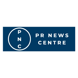 Logo - PR NEWS.png