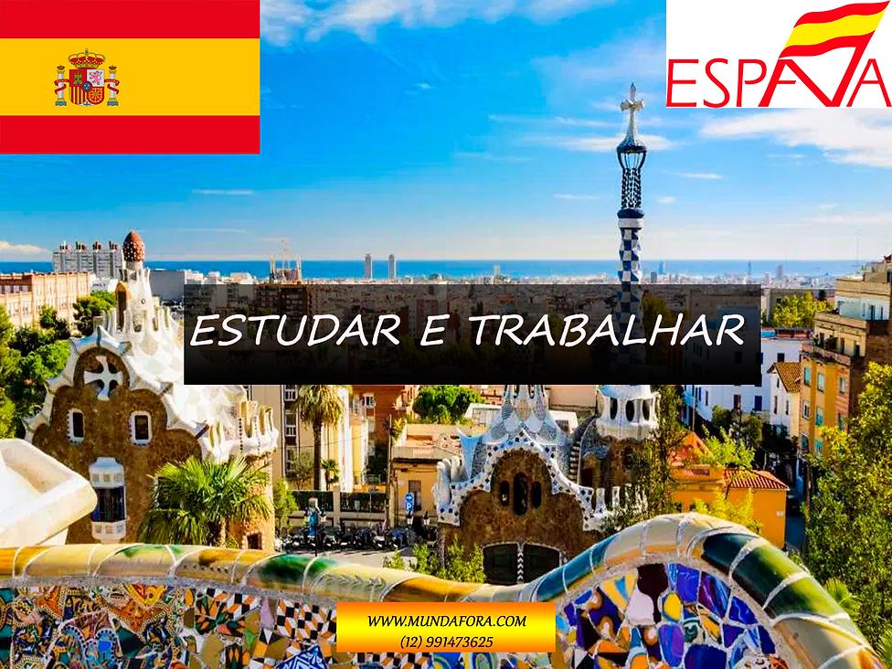 Estudo e Trabalho - Espanha.png