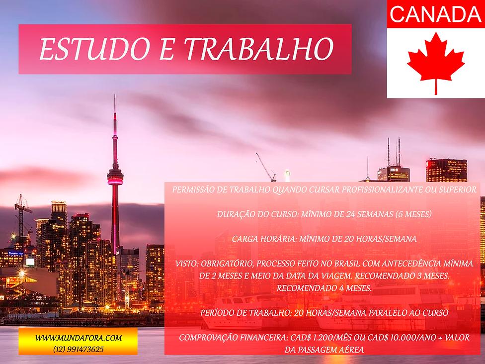 Estudo e Trabalho - Canada.png