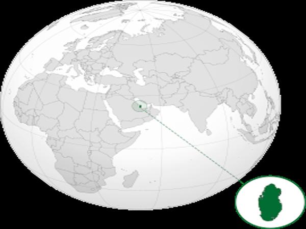 qatar mapa.png