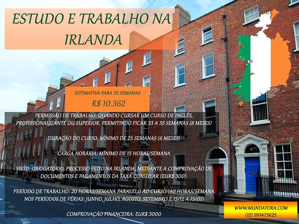 Estudo e trabalho - Irlanda.png