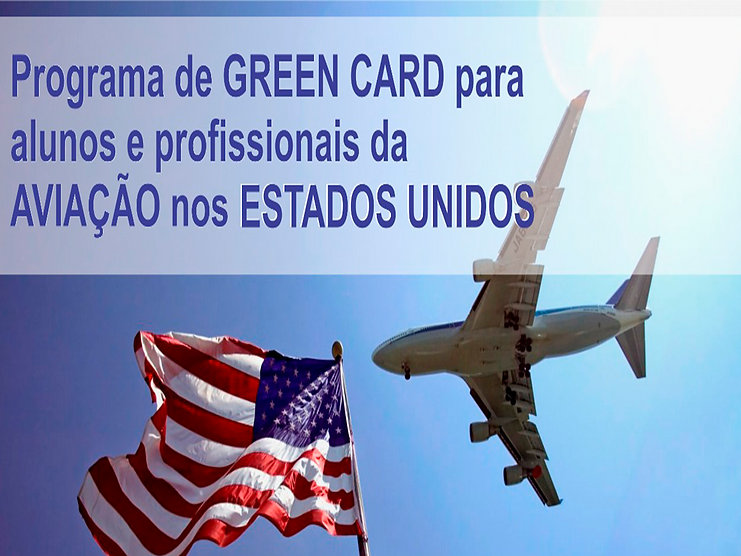 Aviaçao.png
