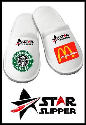 Star Slipper art.png
