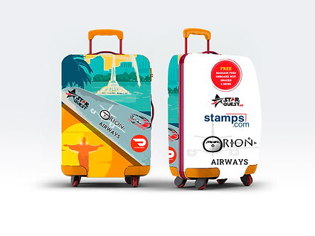 Star Quest - Luggage Cover - Orion.png