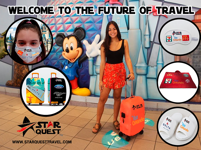 Star Quest Future of Travel3.png