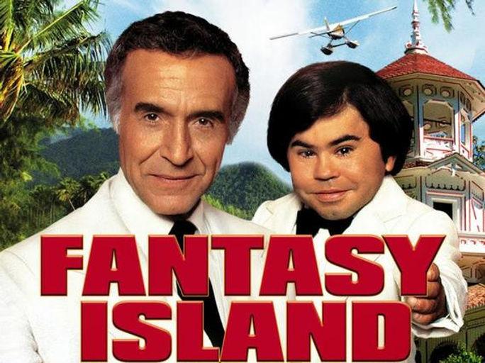 Fantasy Land.jpg