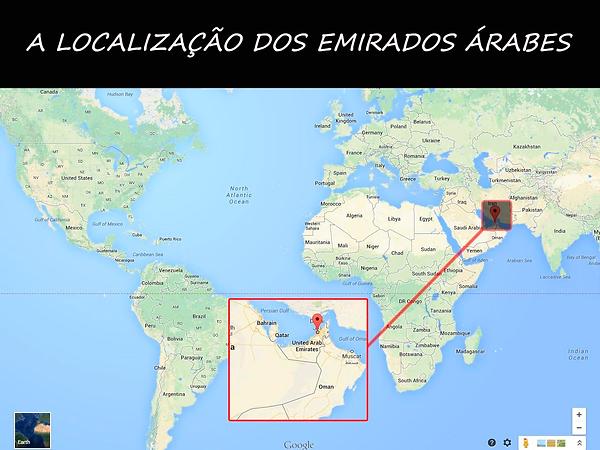 localização emirados.png