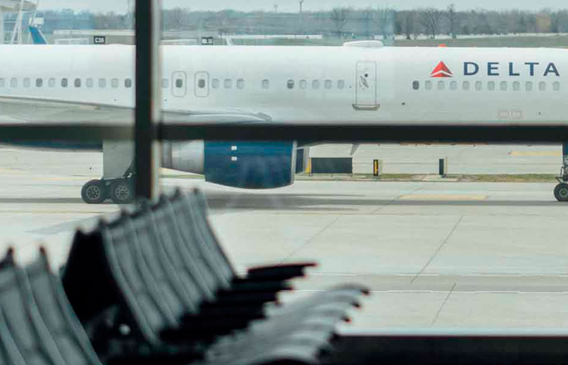 Best US Airports for Layovers