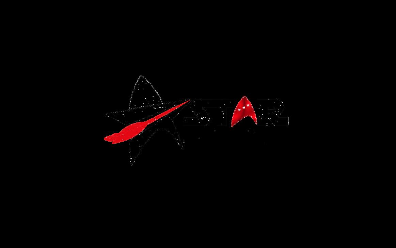 Star Light logo - Transparent.png