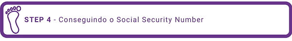 conseguindo-social-security-number.jpg