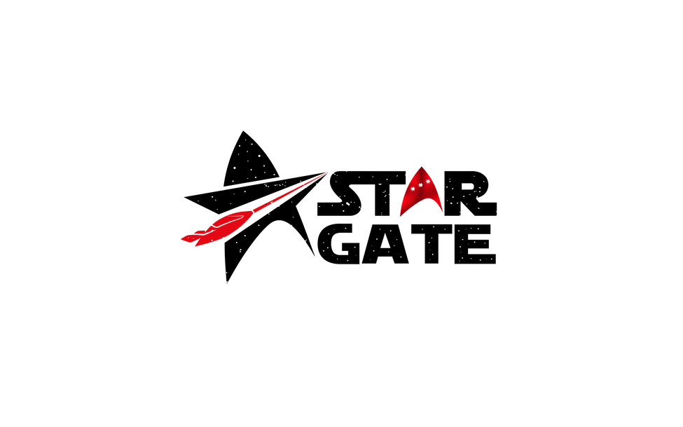 Star Gate logo - Transparent.png