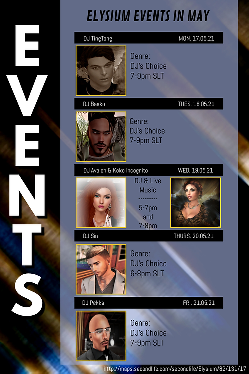 Elysium Events - 3rd Week May.png
