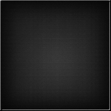 Black Template - Blank (Font_Segeo Print