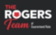 Large Rogers Team Vert-blk bkgd.png