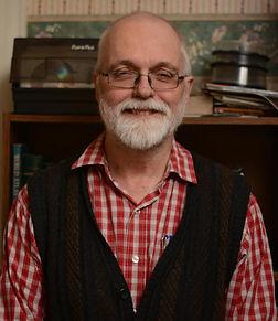 HowardGibson-20170520.JPG