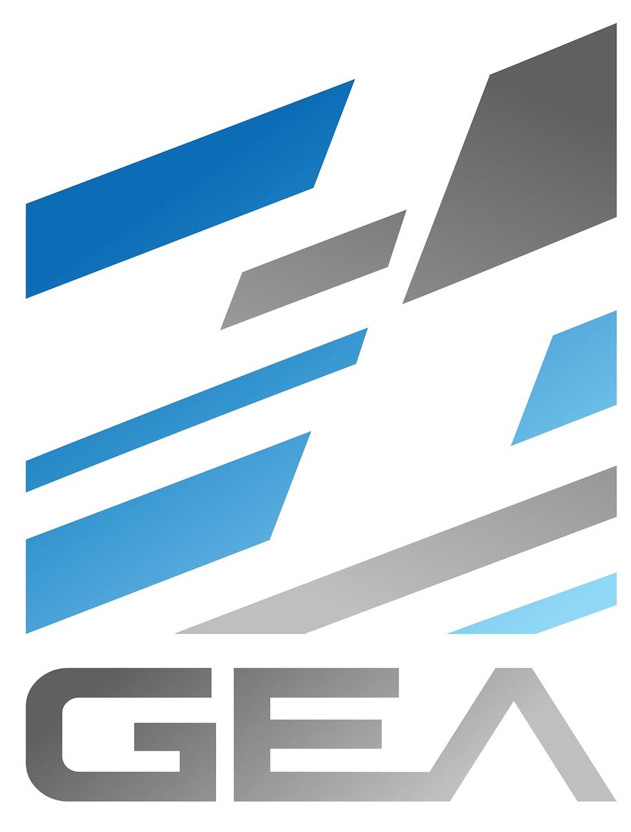 gea logo.png