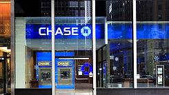 4924594_chase-bank.jpg