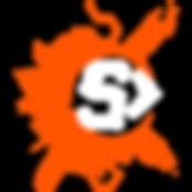 shadowscape_logo_transparent bkgrnd.png