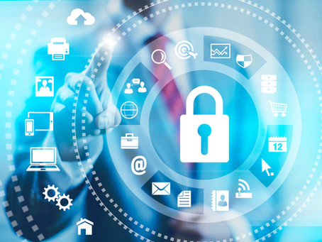 Why Should An Enterprise Invest in A Cybersecurity Service Provider?