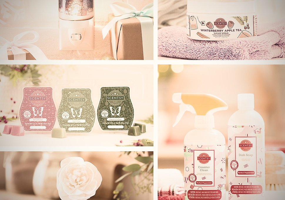 Scentsy-Holiday-Collection.jpg