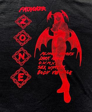 Shirt Detail.jpg