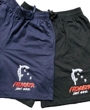 Black & Navy Shorts.jpg