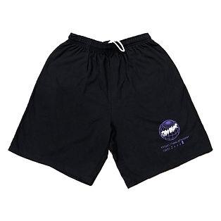 Provoker Dot Zone Shorts.jpg