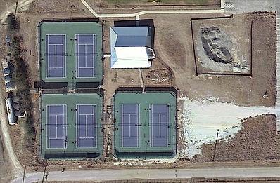 SBTA Google Earth_edited.jpg