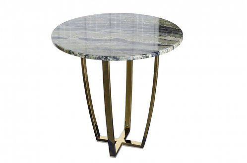 Edwards Side Table