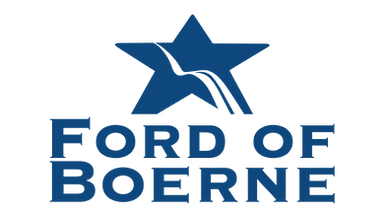 FOB_Logo1_012219 (1).png