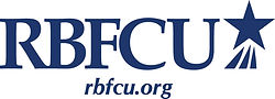 HiRez300dpi RBFCU Logo.jpg