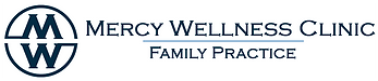 Mercy-Wellness-Logo3.png