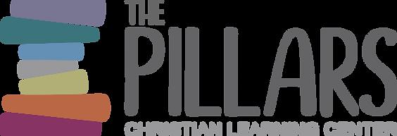 The Pillars Logo.png