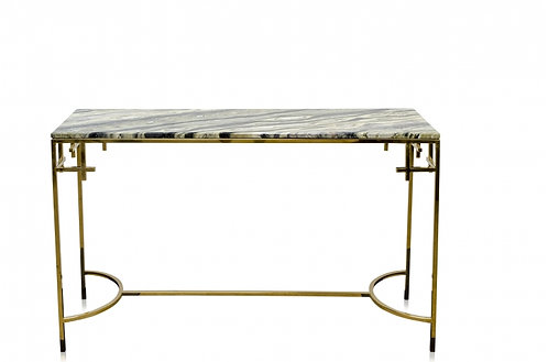 Anna Marble Console