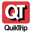 250-2507726_quiktrip-logo-png.png