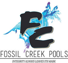 Fossil creek pool logo.jpg