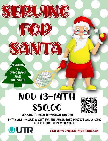 santa flyer2021_edited.jpg