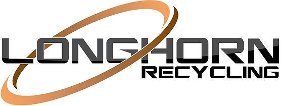 LR_Logo_edited.jpg