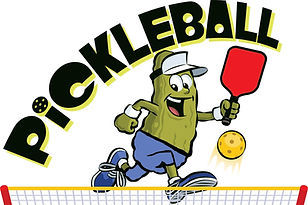 cape coral pickleball.jpg