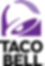 Taco Bell Transparent_High_Resolution.pn