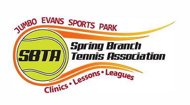 sbta ball logo.png