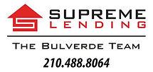Supreme Lending Logo Bulverde Branch.jpg