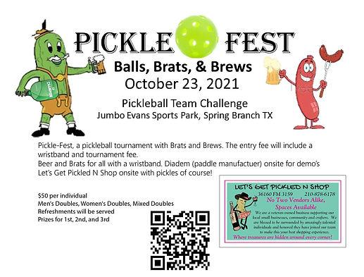 PickleFest.jpg