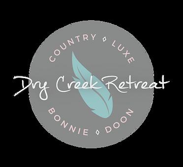 Dry Creek Retreat Accommodation Bonnie Doon Victoria