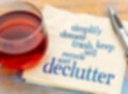 Declutter.jpg