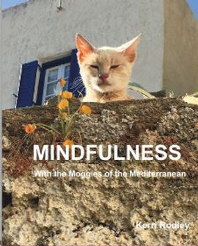 Meditteranean.JPG